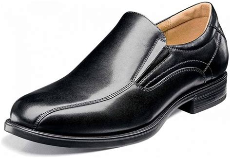 Mens Midtown Bike Toe Slip-On