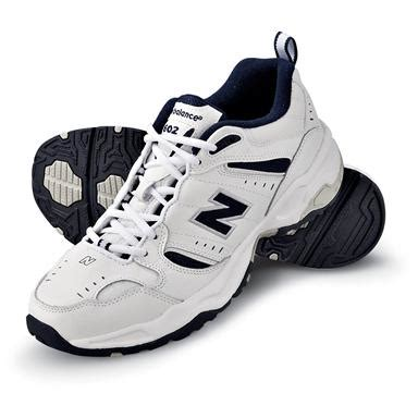 Mens New Balance Sneakers Mx401v2w