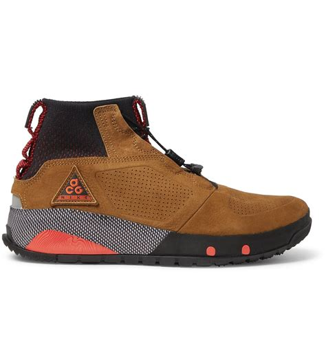 Mens Nike Acg Sneakers