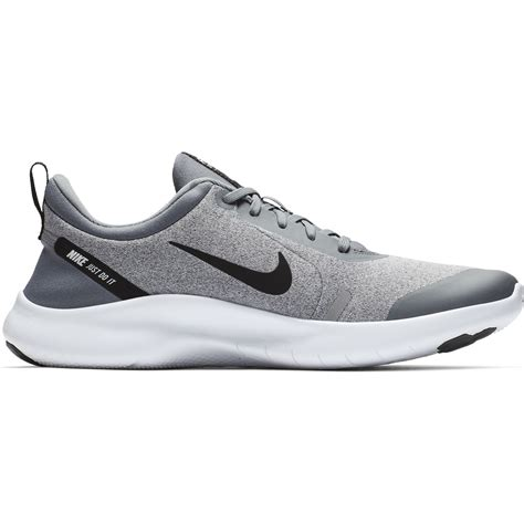 Mens Nike Flex Sneakers