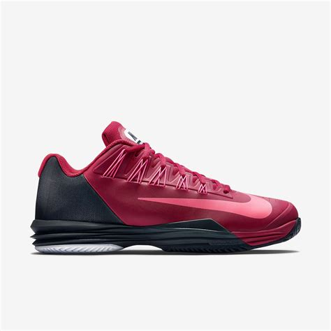 Mens Nike Lunar Sneakers