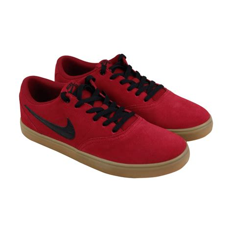 Mens Nike SB Check Shoes