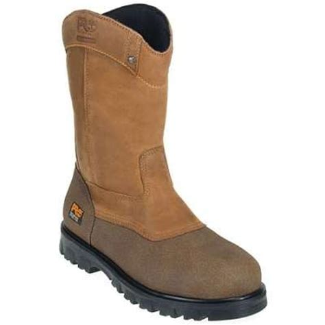 Mens Rigmaster Wellington Waterproof Boots