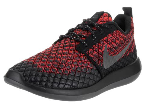 Mens Roshe Two Flyknit 365 Running Shoes