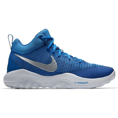 Mens Shoes Sneakers Nike