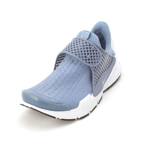 Mens Sock Dart KJCRD Low Top Running Sneaker