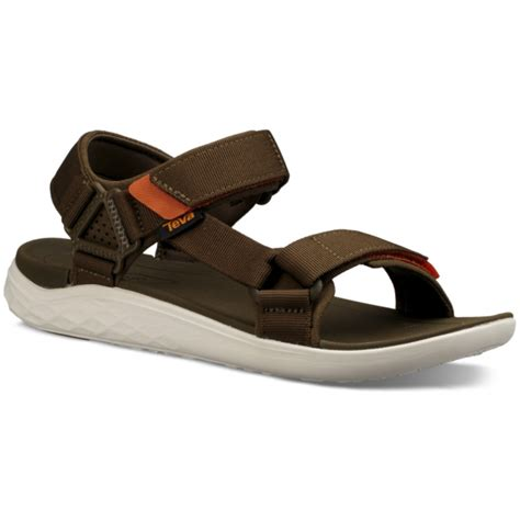 Mens Terra-Float 2 Universal Synthetic Sandals