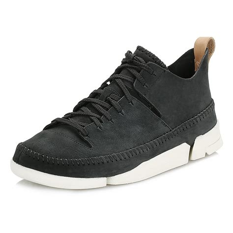 Mens Trigenicflex 2 Shoe