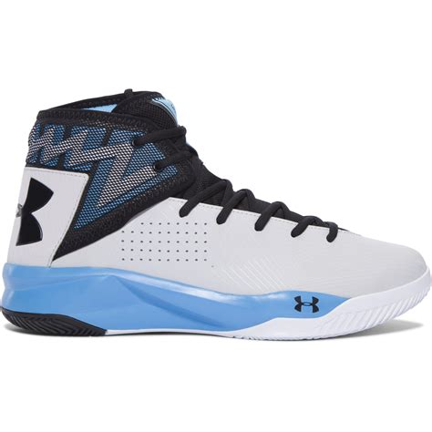 Mens UA Rocket