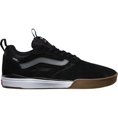 Mens UltraRang Skateboarding Shoe