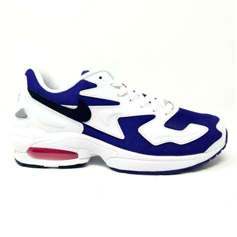 Mens Nike Air Size 9