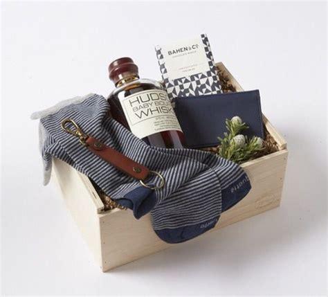 Mens-Gift-Box-Diy