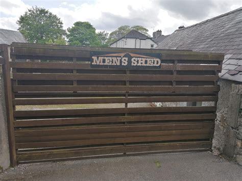 Mens-Shed-Woodwork