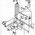 HD wallpapers daihatsu alternator wiring diagram ... on dodge truck wiring diagram, lexus wiring diagram, jawa wiring diagram, international truck wiring diagram, puch wiring diagram, volkswagen wiring diagram, acura wiring diagram, morris minor wiring diagram, chrysler dodge wiring diagram, corvette wiring diagram, grumman llv wiring diagram, bomag wiring diagram, peterbilt trucks wiring diagram, karmann ghia wiring diagram, can am wiring diagram, mgb wiring diagram, avanti wiring diagram, merkur wiring diagram, willys wiring diagram,