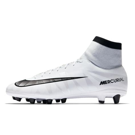 Mercurial Victory 6 Cr7 DF Agpro Mens Football Boots 903602 Soccer Cleats
