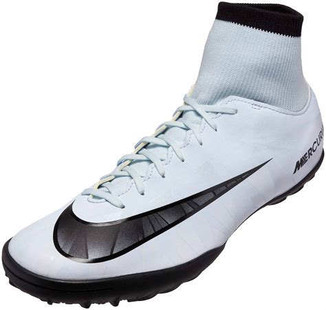 Mercurialx Victory VI CR7 Turf Shoes