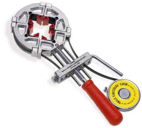 Merles-Woodworking