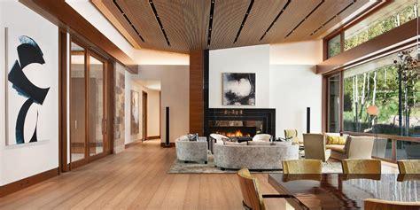 Merritt-Woodwork-Lodi
