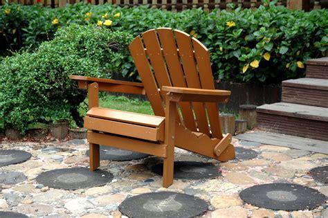 Merry-Garden-Faux-Wood-Adirondack-Chair