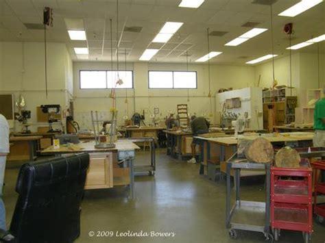 Mesa-Timber-Woodworking