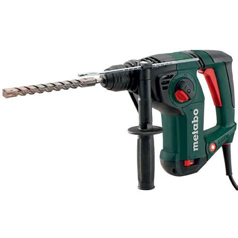 Metabo-Combination-Woodworking-Machine
