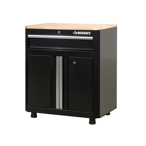 Metal Garage Base Cabinets