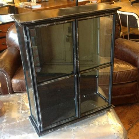 Metal Wall Cabinets With Doors