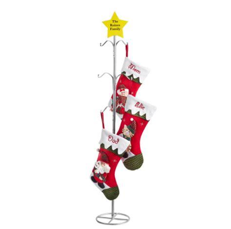 Metal-Christmas-Stocking-Stand