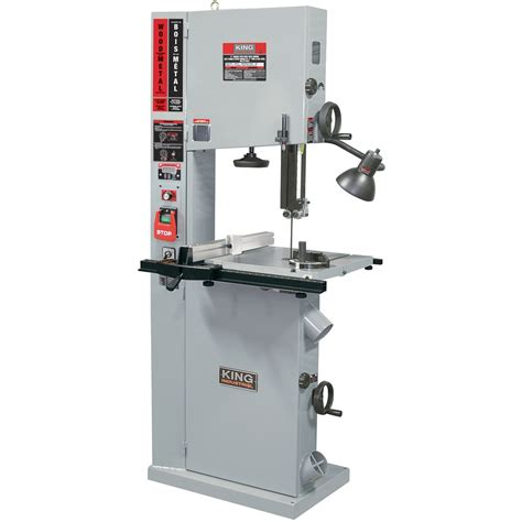 Metal-Cutting-And-Woodworking-Bandsaw