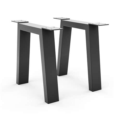 Metal-Desk-Legs-Diy