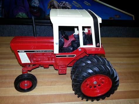 Metal-Farm-Toys