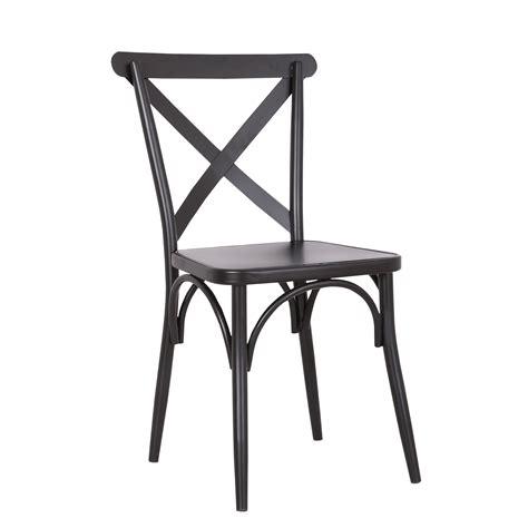 Metal-Farmhouse-Chairs