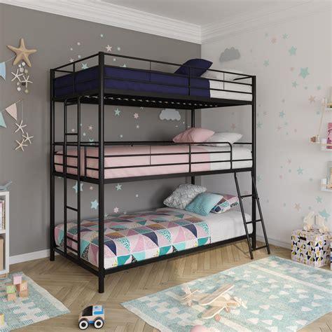 Metal-Kids-Furniture