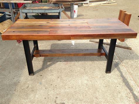 Metal-Legs-Woodworking
