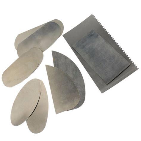 Metal-Scraper-For-Woodworking