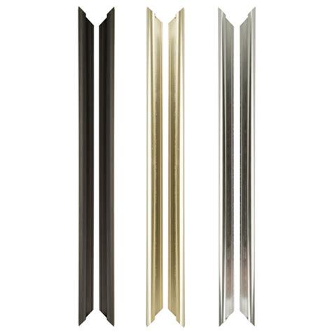 Metal-Sectional-Frame-Kits