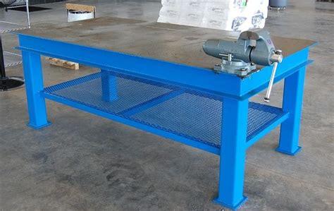 Metal-Shop-Workbench-Plans