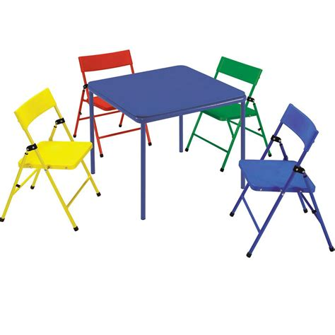 Metal-Table-And-Chairs-For-Kids