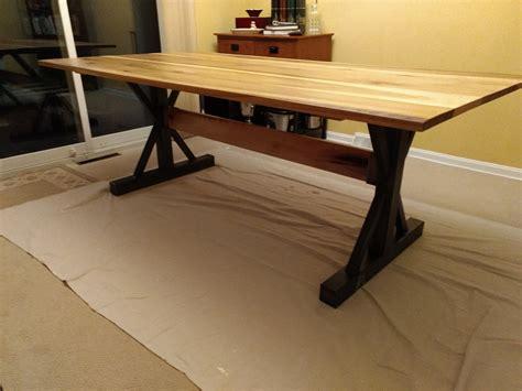 Metal-Table-Leg-Plans
