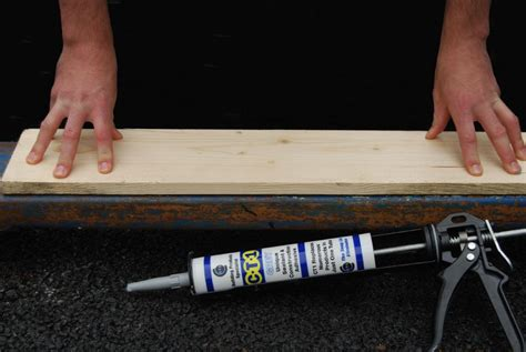 Metal-To-Wood-Woodworking