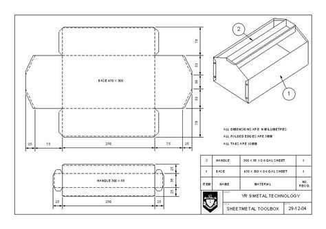 Metal-Tool-Box-Plans