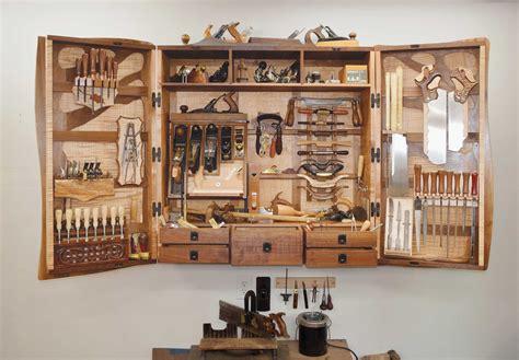 Metal-Tool-Cabinet-Plans