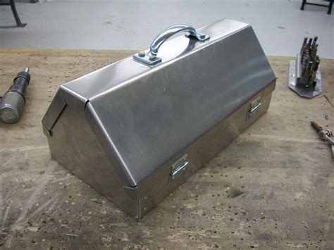 Metal-Tool-Chest-Plans