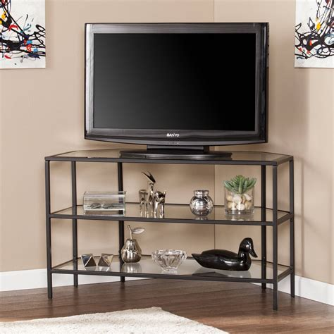Metal-Tv-Stand-Plans