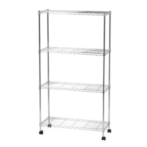 Metal-Wire-Shelving-Home-Depot