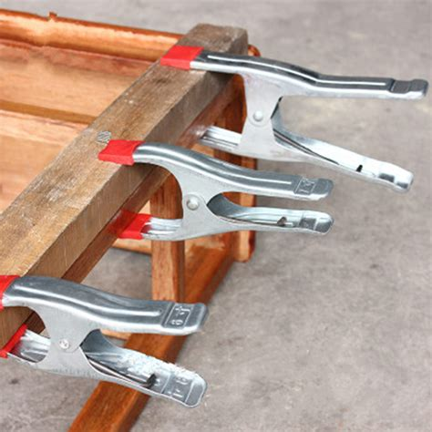Metal-Woodworking-Clamps