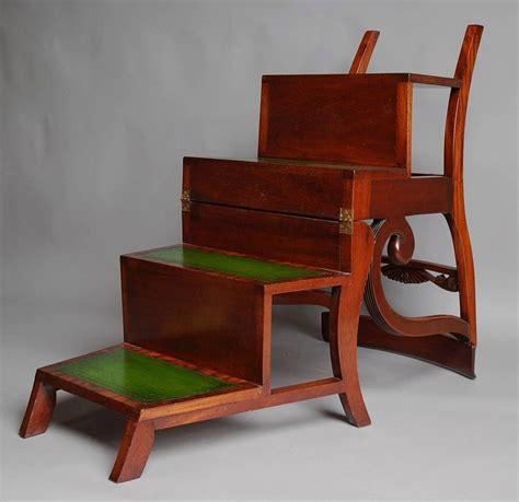 Metamorphic-Furniture-Plans