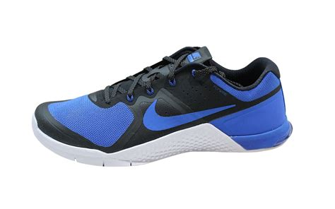 Metcon 2 AMP-X Mens Trainning Shoes