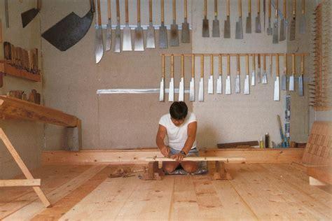 Meticulous-Woodwork
