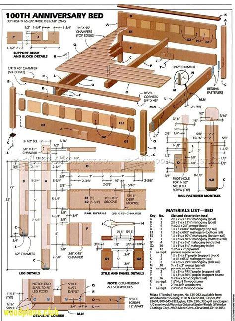 Metric-Woodworking-Plans-Diy